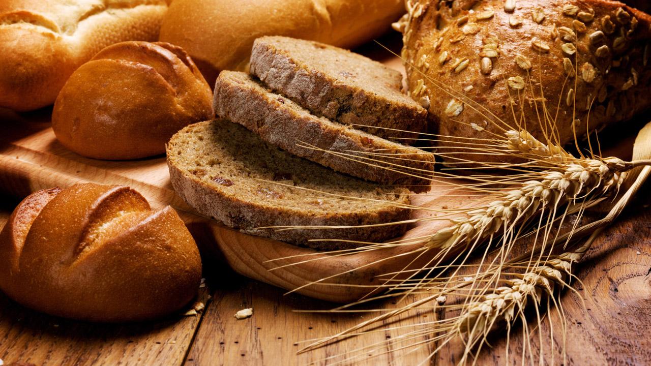 Nutricionista explica os benefícios da alimentação com mantimentos integrais